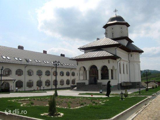 manastirea-sita-buzaului.jpg