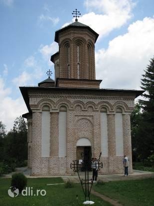 manastirea-snagov.jpg