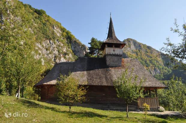 manastirea-subpiatra.jpg