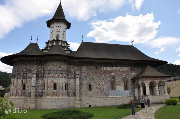 manastirea-sucevita.jpg
