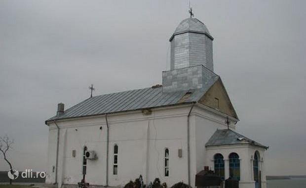 manastirea-tariceni.jpg