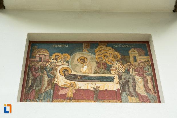 manastirea-tismana-judetul-gorj-pictura-murala.jpg