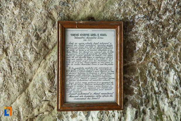 manastirea-turnu-din-pausa-judetul-valcea-informatii-despre-intemeietorii-ei.jpg
