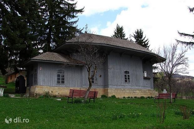 manastirea-valea-neagra.jpg
