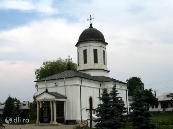 manastirea-zamfira.jpg