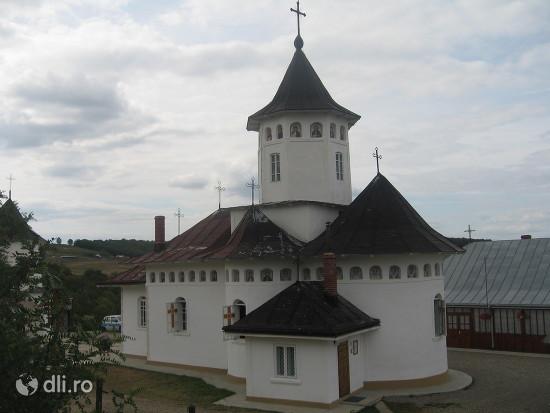 manastirea-zosin-botosani.jpg