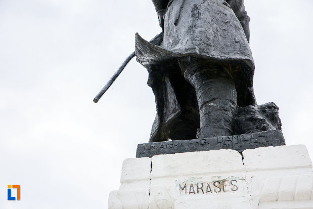 marasesti-lupta-comemorata-prin-monumentul-eroilor-din-slobozia-judetul-ialomita.jpg