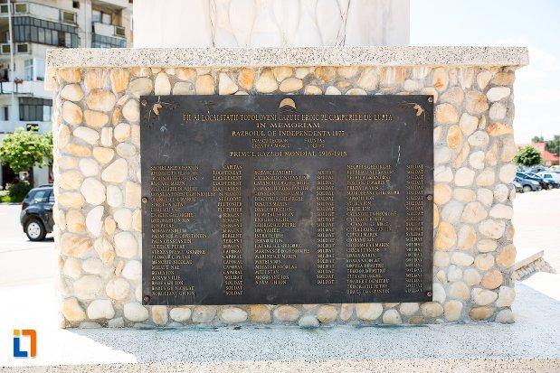 martiri-in-razboiul-pentru-independenta-monumentul-eroilor-din-topoloveni-judetul-arges.jpg