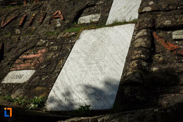 martiri-mentionati-pe-monumentul-eroilor-din-brezoi-judetul-valcea.jpg