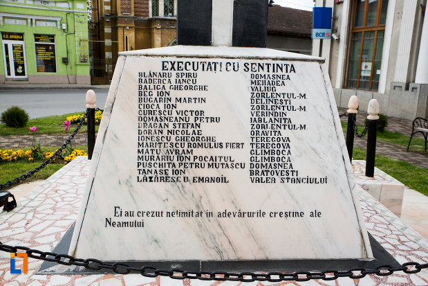 martiri-monumentul-eroilor-din-caransebes-judetul-caras-severin.jpg