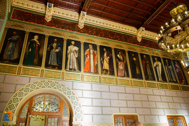 membrii-familiei-nobiliare-castelul-cantacuzino-din-busteni-judetul-prahova.jpg