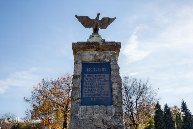 memorialul-eroilor-din-zalau-judetul-salaj.jpg