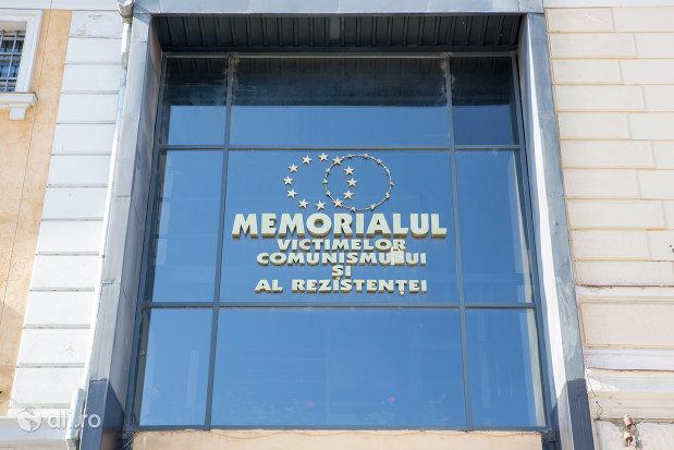 memorialul-victimelor-comunismului-si-al-rezistentei-din-sighetu-marmatiei-judetul-maramures.jpg