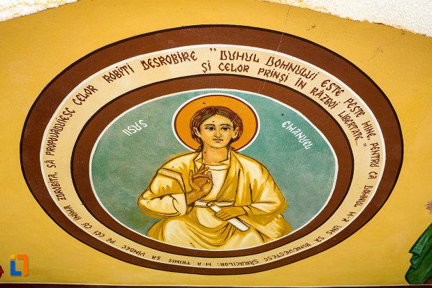 mesaj-biblic-si-pictura-de-la-biserica-sf-voievozi-din-leurda-judetul-gorj.jpg