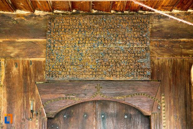 mesaj-de-la-biserica-de-lemn-sf-nicolae-1748-din-slobozia-judetul-ialomita.jpg