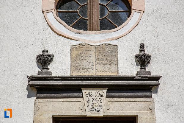 mesaj-de-la-biserica-romano-catolica-1800-din-ocna-sibiului-judetul-sibiu.jpg