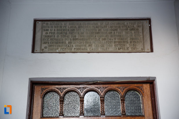 mesaj-de-la-biserica-sf-gheorghe-vechi-din-ploiesti-judetul-prahova.jpg