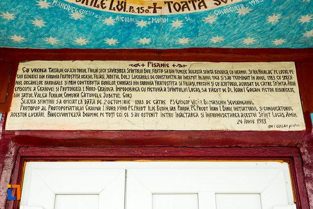 mesaj-de-la-biserica-sf-nicolae-din-fratostita-judetul-dolj.jpg