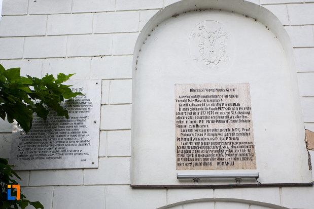 mesaj-de-la-biserica-si-manastirea-sf-voievozi-din-slobozia-judetul-ialomita.jpg