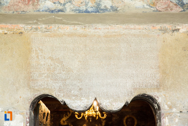 mesaj-de-la-manastirea-strehaia-judetul-mehedinti.jpg