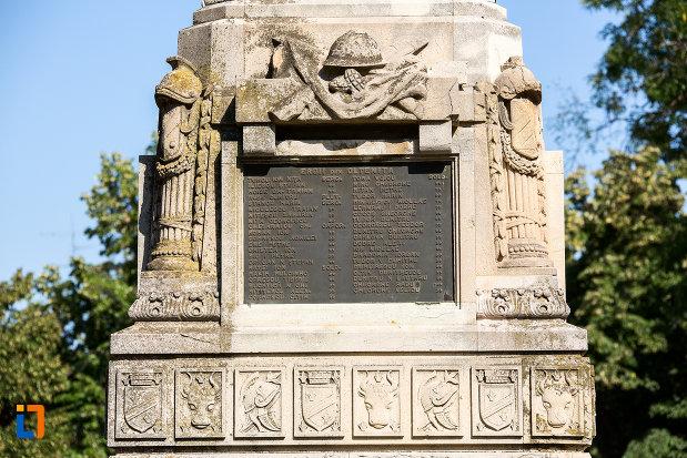 mesaj-de-la-monumentul-eroilor-din-oltenita-judetul-calarasi.jpg