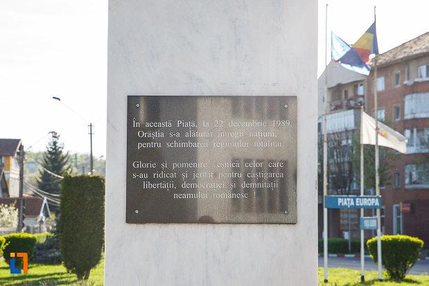 mesaj-de-la-monumentul-revolutionarilor-din-orastie-judetul-hunedoara.jpg
