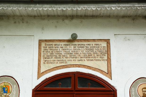 mesaj-de-pe-biserica-ortodoxa-sf-apostoli-petru-si-pavel-din-focsani-judetul-vrancea.jpg