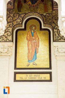 mesaj-de-pe-catedrala-ortodoxa-sf-ierarh-nicolae-si-andrei-din-galati-din-galati.jpg