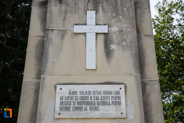 mesaj-de-pe-monumentul-eroilor-din-breaza-judetul-prahova.jpg