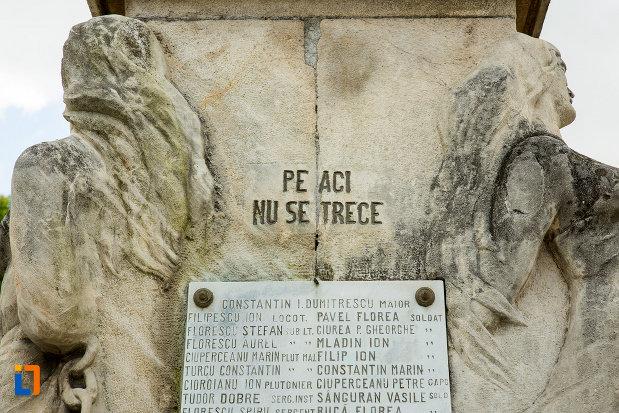 mesaj-de-pe-monumentul-eroilor-din-calafat-judetul-dolj.jpg