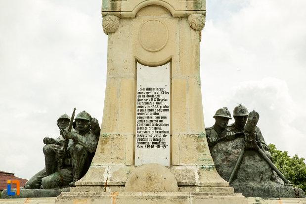 mesaj-de-pe-monumentul-eroilor-din-caracal-judetul-olt.jpg