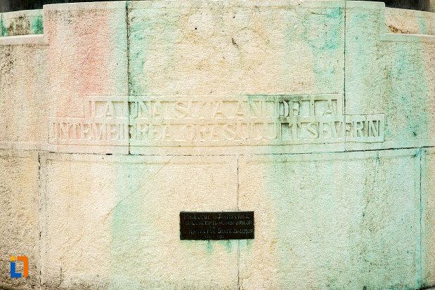 mesaj-de-pe-monumentul-eroilor-din-primul-razboi-mondial-din-drobeta-turnu-severin-judetul-mehedinti.jpg