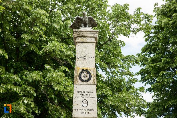 mesaj-de-pe-monumentul-eroilor-din-vanju-mare-judetul-mehedinti.jpg