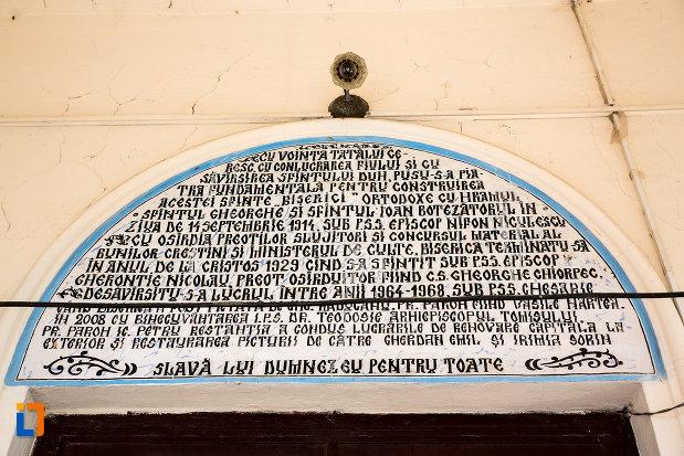 mesaj-din-biserica-ortodaxa-sf-gheorghe-din-mangalia-judetul-constanta.jpg