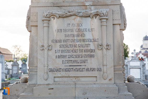 mesaj-inscriptionat-pe-monumentul-eroilor-revolutiei-de-la-1848-1849-din-sebes-judetul-alba.jpg