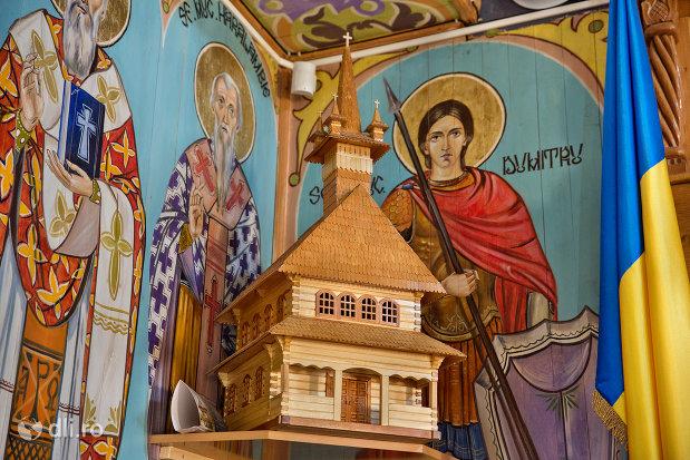 miniatura-a-bisericii-de-lemn-ortodoxe-din-baia-spriejudetul-maramures.jpg