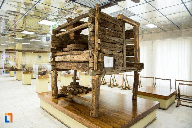 moara-de-apa-de-la-muzeul-regiunii-portilor-de-fier-din-drobeta-turnu-severin-judetul-mehedinti.jpg