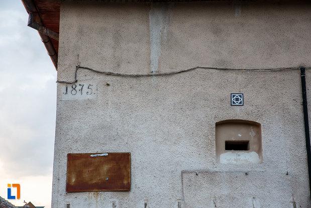 moara-de-grau-1875-din-sebes-judetul-alba-monument-istoric-2.jpg
