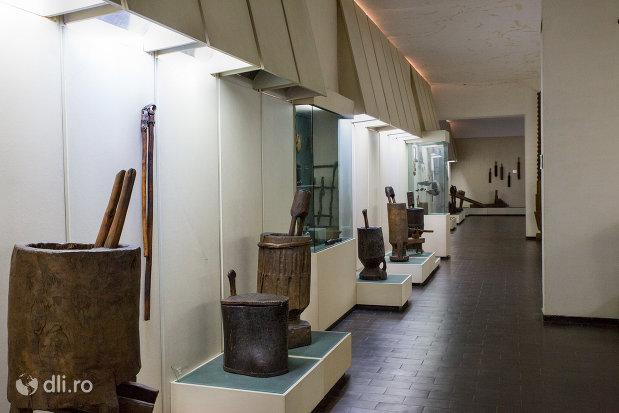 mojare-din-muzeul-etnografic-al-maramuresului-din-sighetu-marmatiei-judetul-maramures.jpg