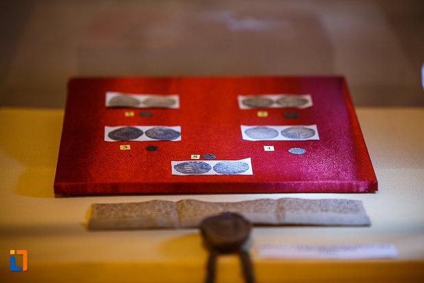 monede-expuse-in-castelul-corvinilor-azi-muzeu-din-hunedoara-judetul-hunedoara.jpg