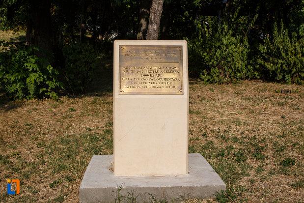 monument-comemorativ-aflat-langa-monumentul-independentei-1899-din-tulcea-judetul-tulcea.jpg