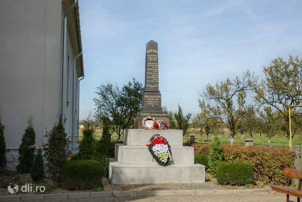 monument-din-curtea-bisericii-reformate-din-seini-judetul-maramures.jpg