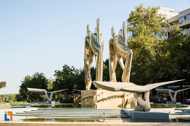 monument-din-orasul-braila-judetul-braila.jpg