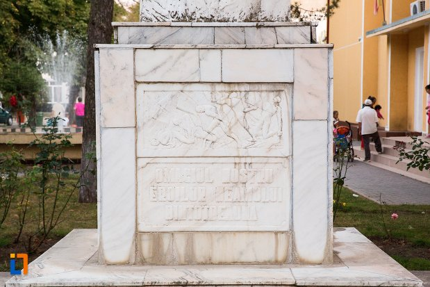 monument-din-orasul-faurei-judetul-braila.jpg