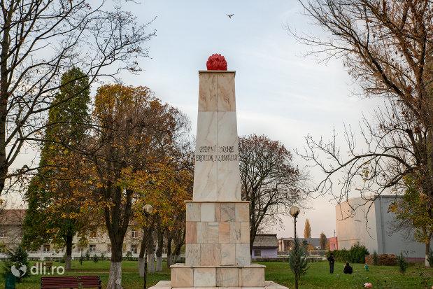 monument-din-parcul-central-din-valea-lui-mihai-judetul-bihor.jpg