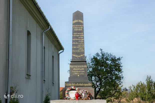 monument-erdosi-janos-biserica-reformata-din-seini-judetul-maramures.jpg