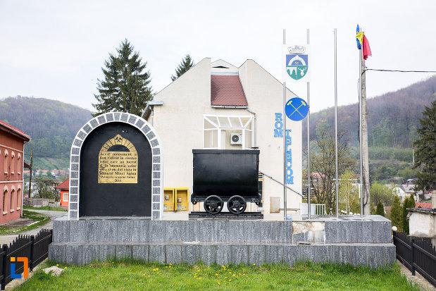 monument-inchinat-minerilor-din-anina-judetul-caras-severin.jpg