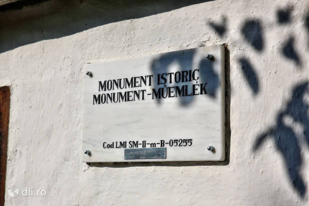 monument-istoric-casa-memoriala-ady-endre.jpg