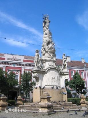 monument-piata-libertatii-timisoara.jpg