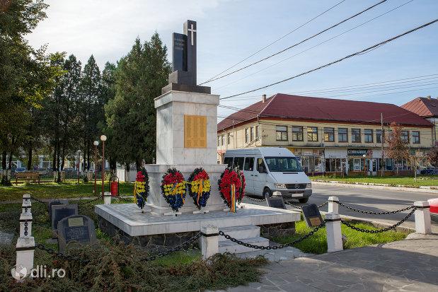 monumente-funerare-si-monumentul-eroilor-din-seini-judetul-maramures.jpg